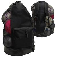HEAVY DUTY BALL BAG Manufactures