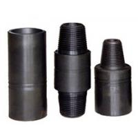 Crossover sub for drill pipe,drill collar,swivel,Kelly,fishing tools Manufactures