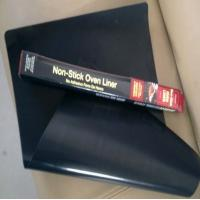 bbq griil matoven liner Manufactures