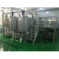 Coconut Powder Food Production Machines , Food Manufacturing Equipment Manufactures