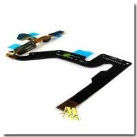 China mobile phone flex cable for Motorola MB860 speaker on sale