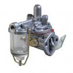perkins fuel pump Manufactures