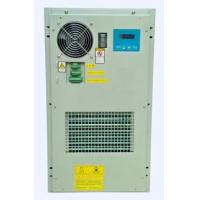 China TC06-080JFH/01,AC220V 800W Compressor Air Conditioner,For Outdoor Telecom Cabinet/Room on sale