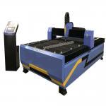 CA-1530 Plasma cutter with 100A plasma source Panasonic servo motor Manufactures
