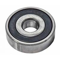 Water Pump Bearing Replacement Manufactures
