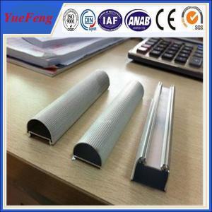 led aluminum profile,aluminum profile led strip light,aluminum profile for led light bar Manufactures