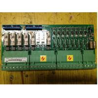 Buy cheap ABB electrical mccb circuit breaker 3pose MCCB from wholesalers