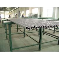 ASTM A789 S32205 Duplex Steel Tube-Seamless Manufactures