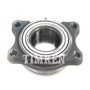 Wheel Bearing Assembly Front TIMKEN BM500013 fits 04-06 Infiniti G35        infiniti g35 parts        infiniti vehicles Manufactures