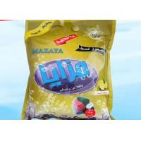 Biological Washing Detergent Powder Non - Harmful To Skin Protect Fabrics Manufactures