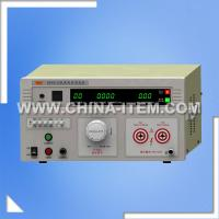 10KV Puncture Tester /Hi-Pot/Dielectric Withstand Voltage Test/Dielectric Strength Tester Manufactures