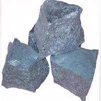 China Ferro Silicon Alloys on sale