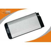 Super Resistance of High Temperature Electric Bike Battery Pack