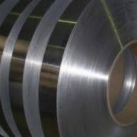 China 3003 Mill Finish Polished Aluminum Strips For Aluminum Spacers on sale