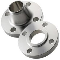 China Stainless Steel Railing Fitting on sale