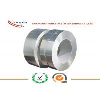 C71000  C71300 C71500 Copper Nickel  cupronickel strip / wire / Sheet for Electron Component C70400 white 0.01 - 3mm