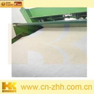 pet chemical sheet of shoe footwear Manufactures