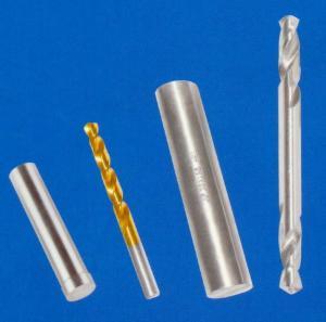 China KM  HSS Round Lathe Machine Tool Bit on sale
