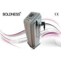Beauty Salon Electro Stimulation EMS Slimming Machine For Face And Eye Manufactures