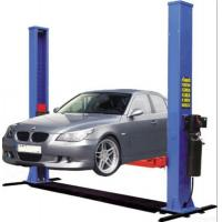 Two Post Car Lift Manufactures