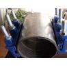 Buy cheap Repair Clamp With DI Lug from wholesalers