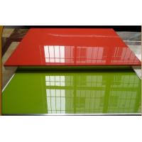 Colorful Acrylic Sheet Acrylic Plate Pmma Sheet Pmma Plate Manufactures