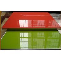 China Colorful Acrylic Sheet Acrylic Plate Pmma Sheet Pmma Plate for sale