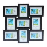 Home Decor Wall Photo Frame/Collage Photo Frame Manufactures