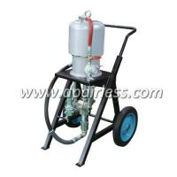 China XTR-681/XTR-561/XTR-451 Pneumatic Airless Paint Sprayers on sale