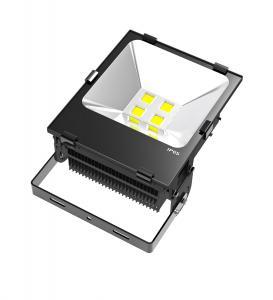 Standard External Flood Light , 250w Decorative Outdoor Led Flood Lights Manufactures