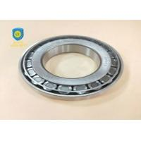 Iron Excavator Slewing Ring Bearing 30213 Brand New Easy To Assemble / Disassemble Manufactures