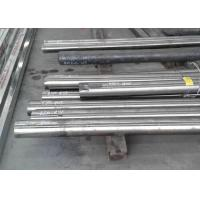 UNS N05500 Monel Nickel Alloy High Tensile Strength Melting 2400-2460° F Manufactures