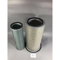 Komatsu Air filter,heavy eqiupment air filters 600-181-682 AF4838 P191171 for PC200-6/DH150-7 Manufactures