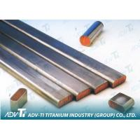 Titanium-Copper Composite Plate , Stainless Steel Clad Copper Manufactures