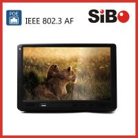 10 Inch Wall Mounted Android Terminal Tablet For Access Control and Time Attendance Manufactures