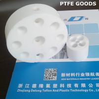 ptfe fitting ptfe slid bearing Manufactures