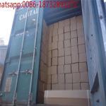 Aluminum Wire Netting/Aluminum alloy window screen/Aluminum Window Mesh/Aluminum Fly Wire Mesh Manufactures