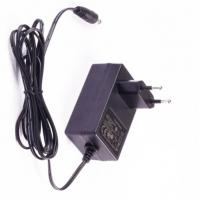 EN5032 Standard 18V1.2A AC Adapter With EU Plug, Power Adapter, GS CE , Level VI Manufactures