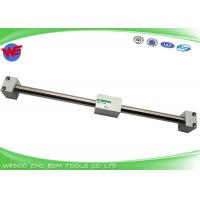 Durable Sodick EDM CKD Magnet Type Rodless Cylinder MRL2-10228 310mmL 2065646 Manufactures