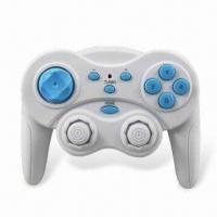 Classic Controller for Wii with Button Turbo and Auto Fire Function Manufactures