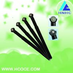 cutting tools fiber optic cleaver fiber cutting blade pen Manufactures