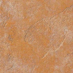 Rustic Ceramic Tiles  (FH-TC04) Manufactures