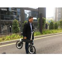 Flexible Personal Transporter Scooter M3 colorful Lithium Battery Manufactures