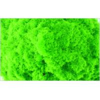 9# 1mm Architectural Scale Model Train Layouts Supplies Nylon Deep Green Grass Powder Manufactures