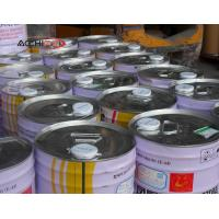 Factory directly Sell Sengoon High Quality Epoxy Resin Use To Flooring Coating Manufactures