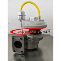 Buy cheap GT2556S turbocharger 738233-0002 2674A404 for Perkins Industrial GenSet Generator from wholesalers