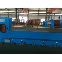 China JDT-450/13 High speed Coarse Copper Wire Drawing Machine for Wire Cable Production on sale