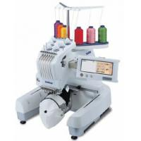 China Embroidery Machine on sale