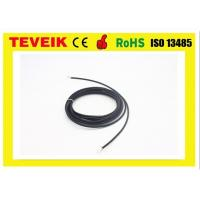 Popular Medical Fiber Optic Cable For Endoscope Microscope Source Light Manufactures