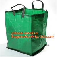 China PP WOVEN SHOPPING BAGS, WOVEN BAGS, FABRIC BAGS, FOLDABLE SHOPPING BAGS, REUSABLE BAGS, PROMOTIONAL BAGS, GROCERY SHOPPI on sale